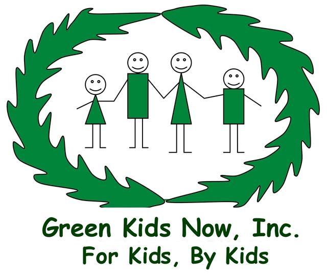 GreenKidsNow-logo-300dpi