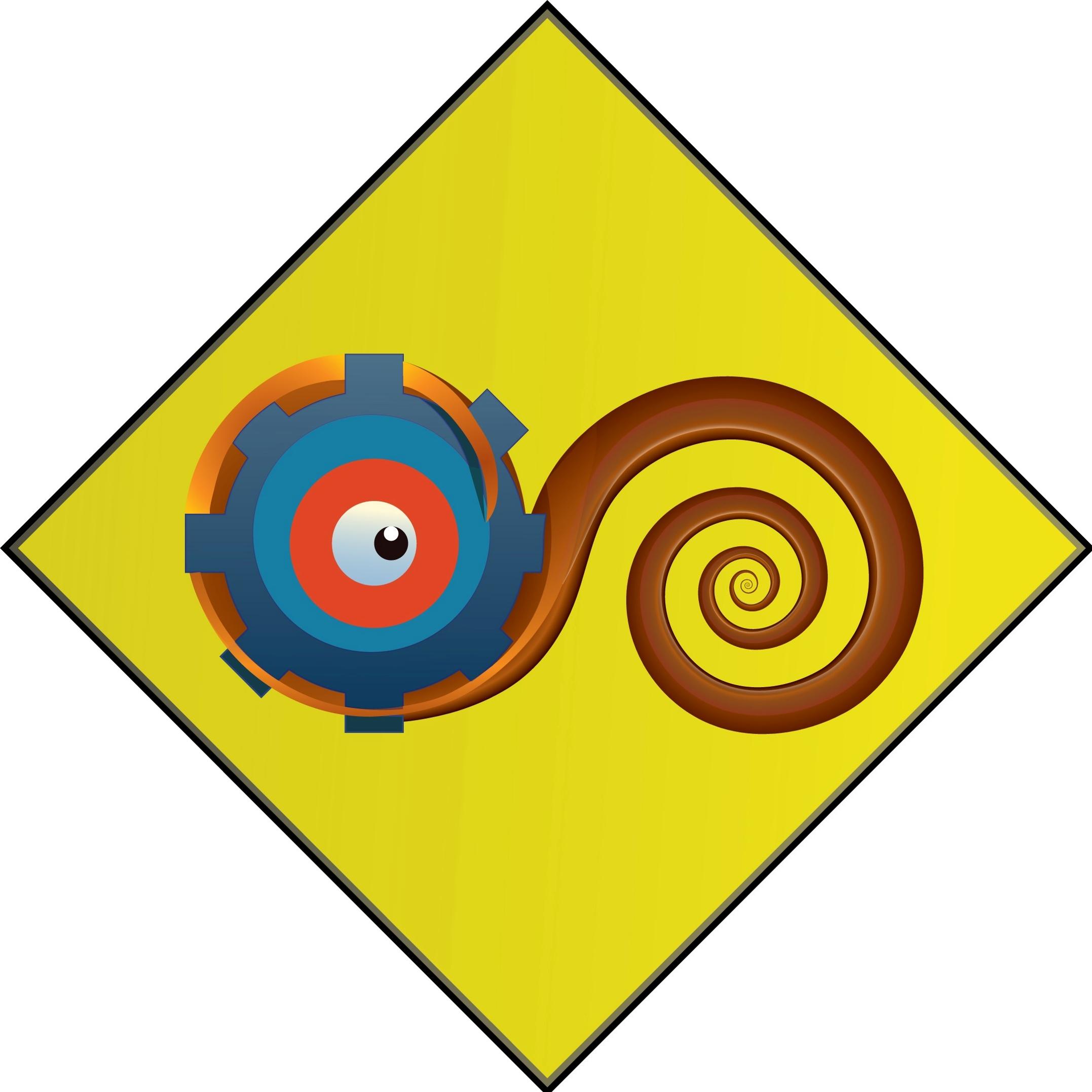 Creativity icon-2155x2155