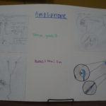 Student Work 9