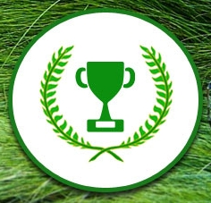 Green Champ Award