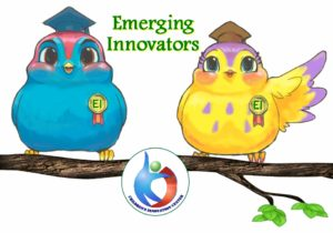 EmergingInnovators