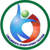 Camps, Coding, College Counselling, Research Program, STEAM, Science, Engineering, Homework Help & Tutoring at Children's Innovation Center