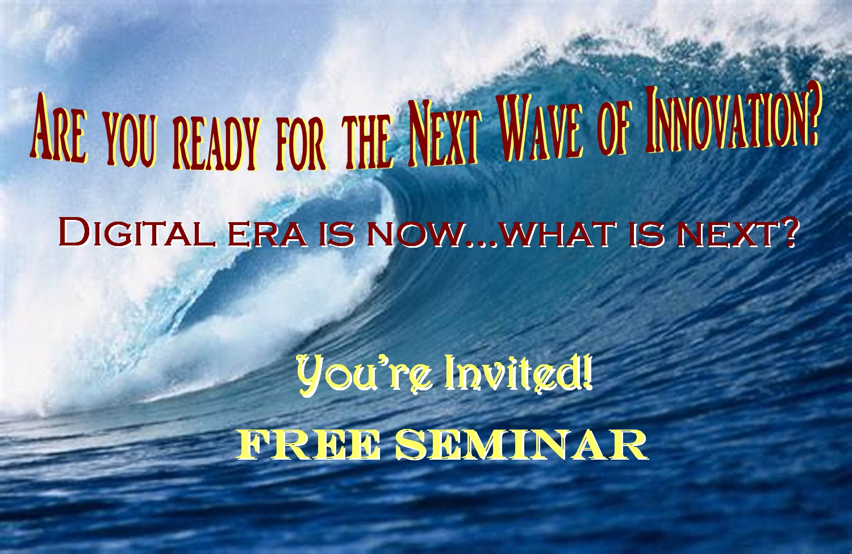 NextWave-SeminarInvite-LR