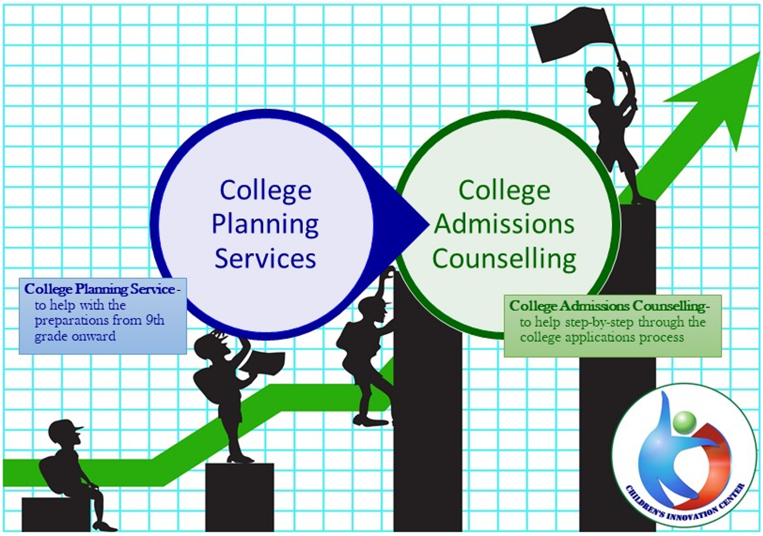 College-pathway-LR