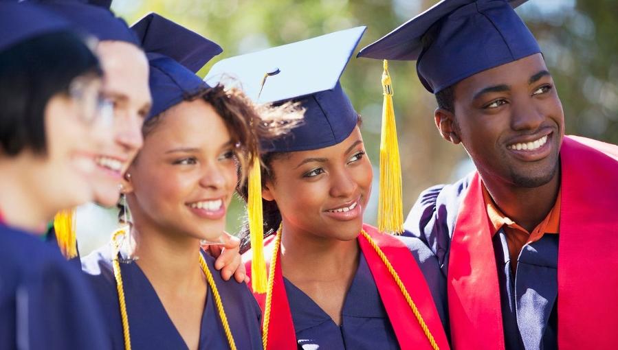 Graduates-banner