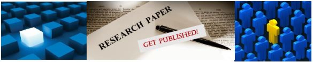 EIP-Banner-Researchpaper-1