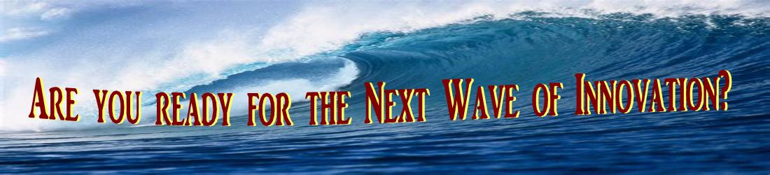 NextWave-1100x250
