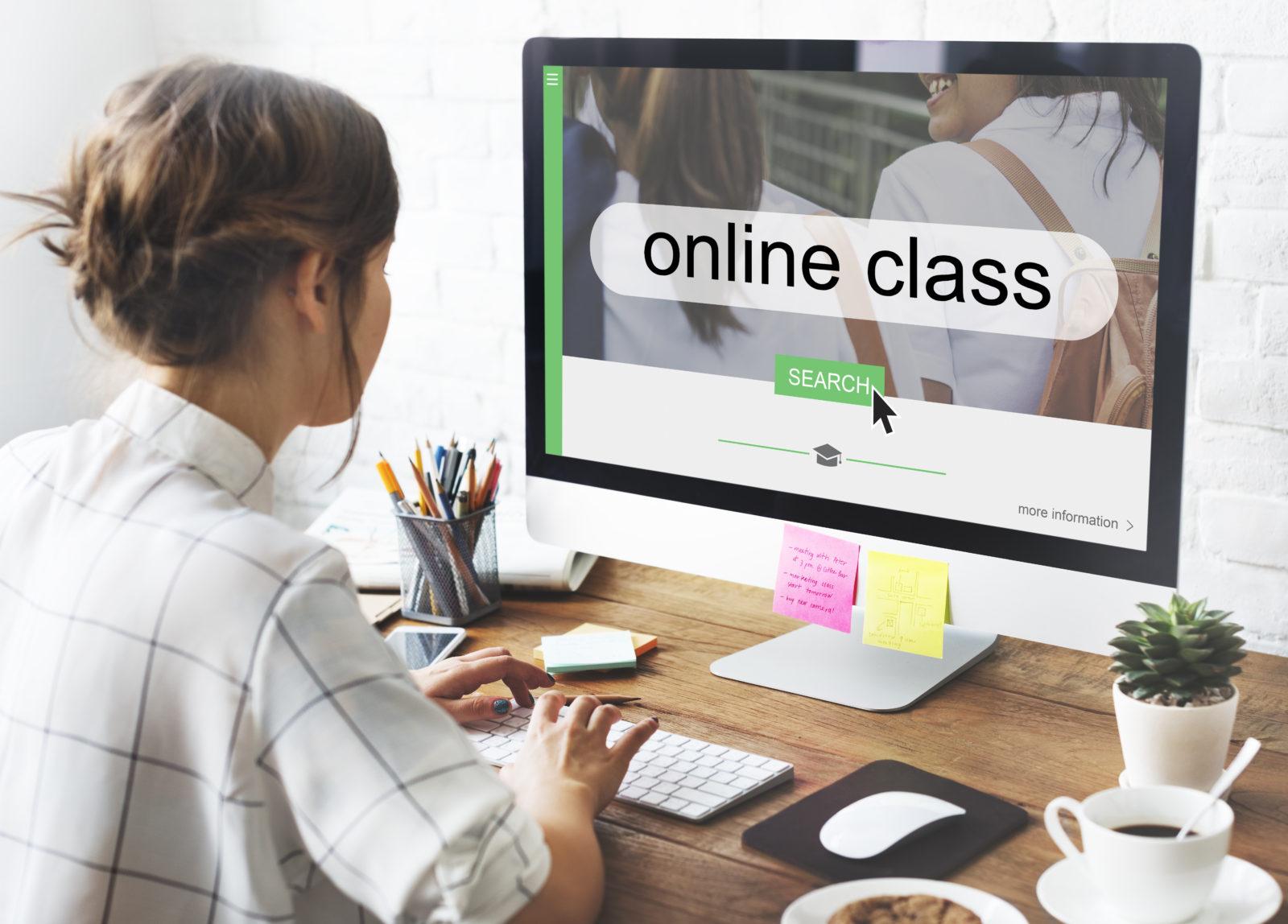 Online-Student-2