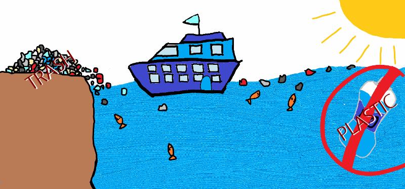 Dev-illustration