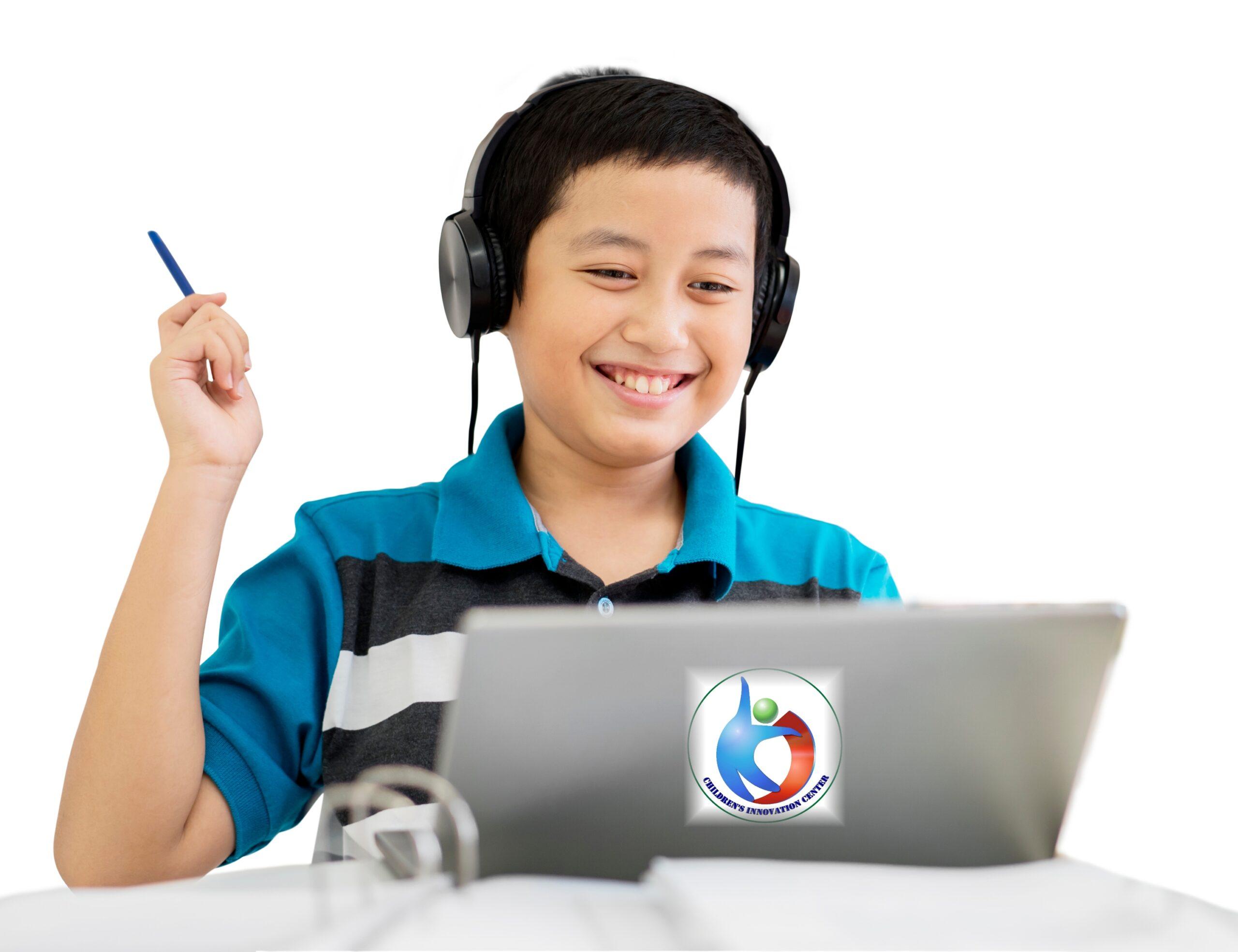 CIC-Online-Student-2020-2
