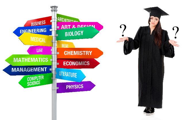 Selecting-College-Majors-150dpi